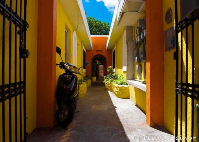 GG Blog Cozumel House LR WM