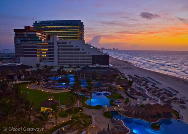 GG Cancun JW Marriott 2012 WM