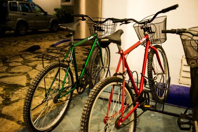 GG RTW Mexico Bikes LR WM