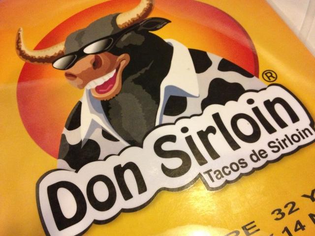 GG RTW Mexico Don Sirloin 2