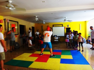 Games-VBS