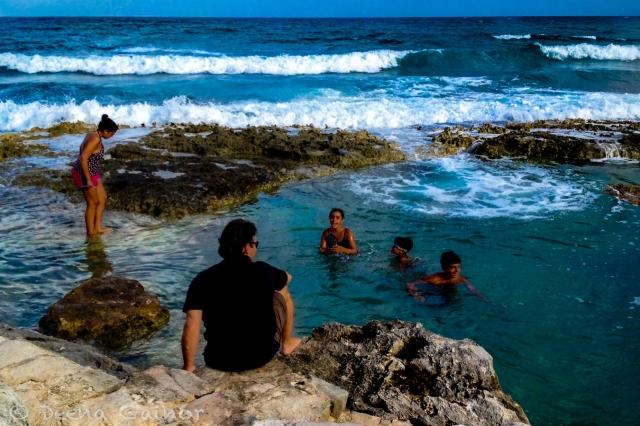 GG RTW Mexico Puerto Aventura Pool LR WM