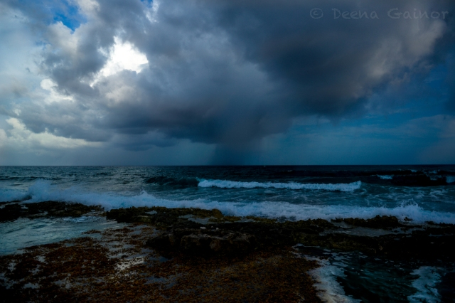 GG RTW Mexico Puerto Aventura Storm LR WM