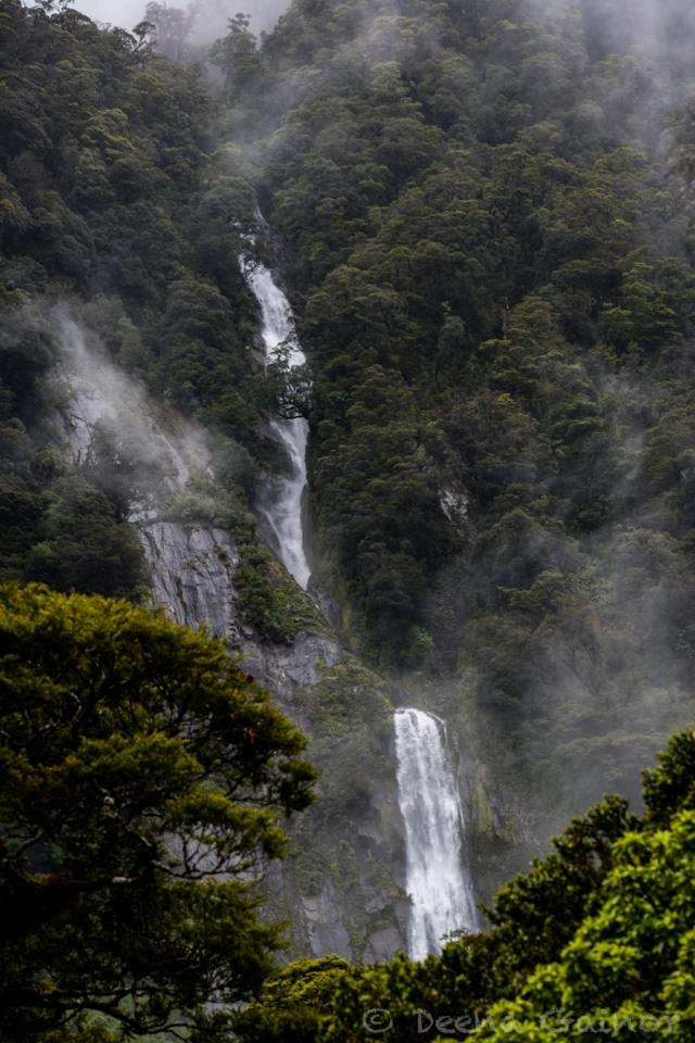 RTW NZ Haast Pass 1 wm