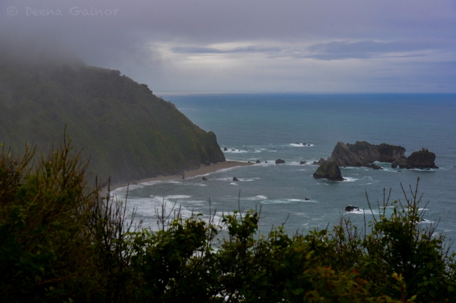 RTW NZ West Coast 1 wm