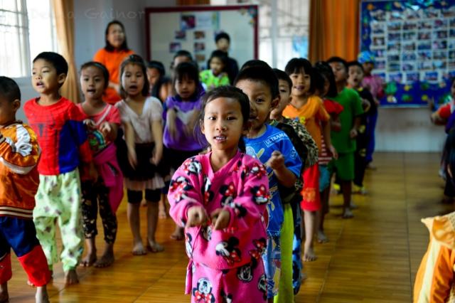 RTW Thailand House of Love 2 wm