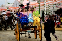 rtw-spain-sevilla-dresses-1-lr-wm