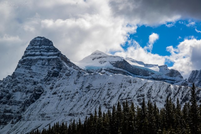 2019 Canada Icefields 9 WM